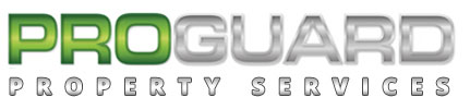 Proguard Property Services