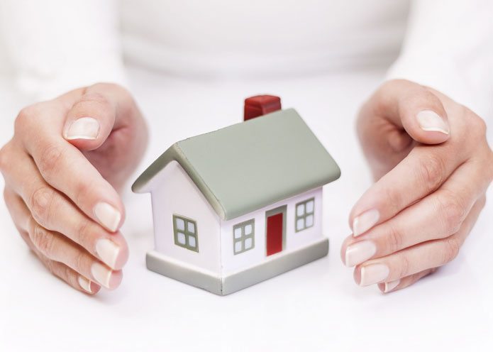 How can Proguard Property Services help you today